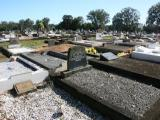 Caboolture Cemetery, Caboolture