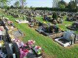 Scartho Road (new section)