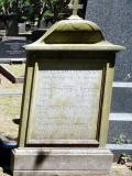 image of grave number 750763