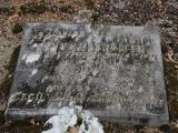 image of grave number 626344