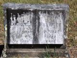 image of grave number 651569