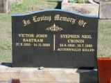 image of grave number 745074