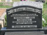 image of grave number 745606