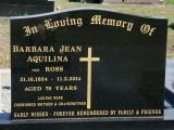 image of grave number 743807