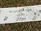 image of grave number 748045
