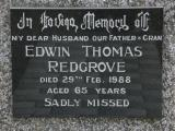 image of grave number 659793
