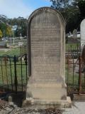 image of grave number 537090