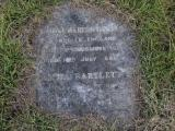 image of grave number 670565