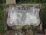 image of grave number 670744