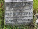 image of grave number 670802