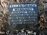 image of grave number 698316