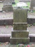 image of grave number 447059