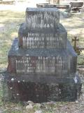 image of grave number 699186