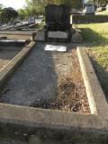 image of grave number 399822