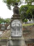 image of grave number 370584