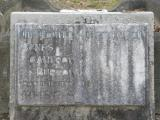 image of grave number 379278