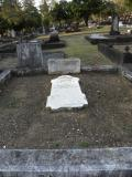 image of grave number 267077