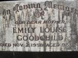 image of grave number 308849