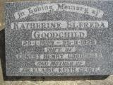 image of grave number 310664