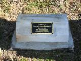 image of grave number 754489