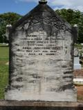 image of grave number 860190
