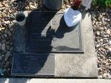 image of grave number 783720