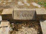 image of grave number 464605