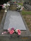 image of grave number 376898