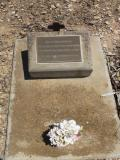 image of grave number 643745