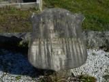 image of grave number 760506