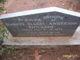 image of grave number 66686