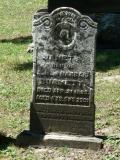 image of grave number 151842