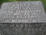 image of grave number 214893