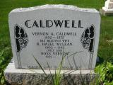 image number CaldwellVernon