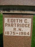 image number PartridgeEdith
