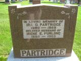 image number PartridgeIra