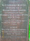 image of grave number 93976