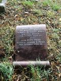 image of grave number 417199