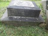 image of grave number 416981