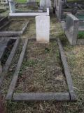 image of grave number 569618