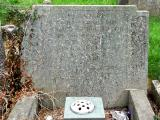 image of grave number 285800