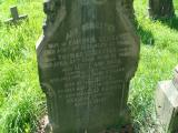image of grave number 334056