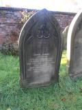 image of grave number 682930