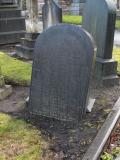 image of grave number 369338