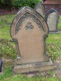 image of grave number 605658