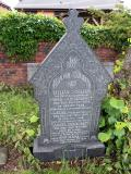 image of grave number 605793