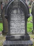 image of grave number 445429