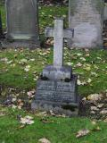 image of grave number 445263