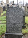 image of grave number 490173