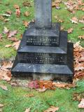 image of grave number 556453